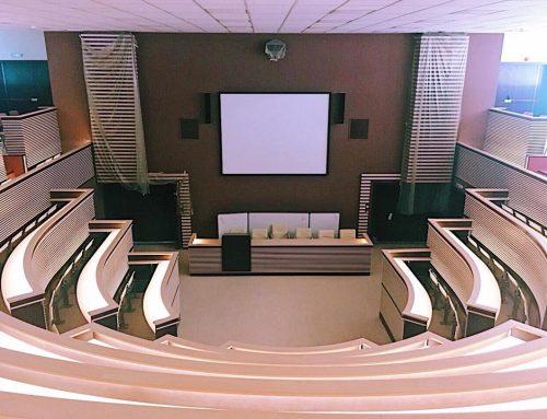 Медицински университет, гр.София